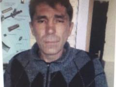 В Ростовской области бесследно пропал Эдуард Бушуев