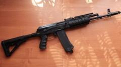 При перестрелке с полицией в Ингушетии один человек погиб, двое ранены