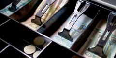 В Санкт-Петербурге кассир с поддельными документами украла 1,3 млн рублей на работе