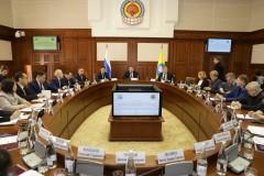 Калмыкия получит более 500 млн рублей на выплаты пособий семьям с детьми от 3 до 7 лет