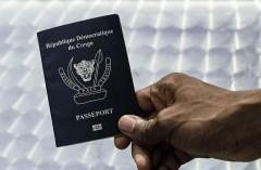 В Адлере задержали гражданина Конго с поддельными документами