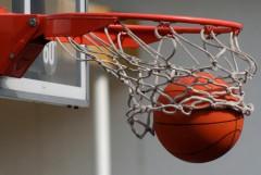 Названы имена победителей соревнований по баскетболу в рамках Сельских спортивных игр Кубани
