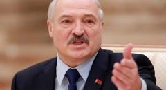 «Обиделся»: Александр Лукашенко предложил отделить Кавказ от России из-за коронавируса