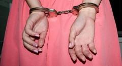 В Адлере пограничники задержали беглого наркодилера