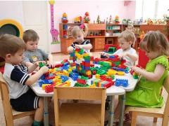 В Краснодарском крае введут свободное посещение школ и продлят каникулы