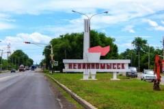 Невинномысск может претендовать на звание самого безопасного города Ставропольского края
