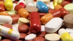 В Госдуме хотят заморозить цены на лекарства