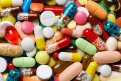 Закон о заморозке цен на лекарства прошел первое чтение