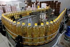 Экспортный продукт Кубани