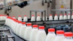 В крае растет число современных молочно-товарных ферм