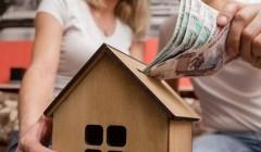 160 кубанцев стали участниками краевой программы «Накопительная ипотека»