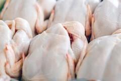 Краснодарский край экспортировал мясо птицы на сумму 12,3 млн долларов