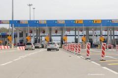 ОНФ добился льготного проезда по федеральной трассе для жителей трех районов Краснодарского края