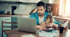 Рекомендации от HeadHunter: как переключиться на удаленный режим работы