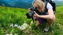 В Госдуме предложили развивать экологический туризм