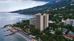 На Кубани создается комиссия по застройке прибрежных районов