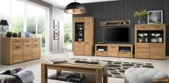 Реализация кубанской мебельной продукции выросла на 13%