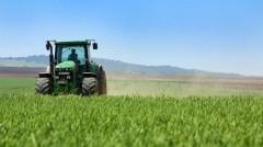 Аграрии реализовали продукцию более чем на миллиард рублей