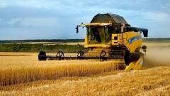 В агропромышленном комплексе Кубани реализуется более 200 инвестпроектов