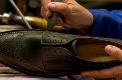 ГУФСИН: Два исправительных учреждения Ростовской области изготовят одежду и обувь для кадетской школы