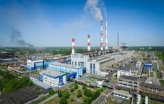 Плановый ремонт на Невинномысской ГРЭС успешно завершен