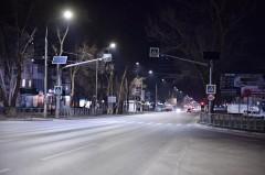 На Ставрополье проанализировали готовность городов стать «умными»