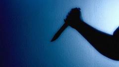 В Подмосковье в одной из квартир нашли изрезанное тело мужчины