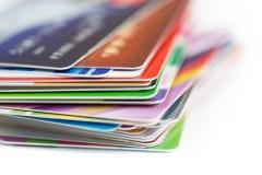 На Юге и Северном Кавказе совершено более 2 млрд безналичных операций с использованием платежных карт