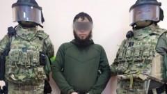 В Казахстане мужчина планировал теракт в Нур-Султане