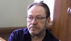 Скончался артист цирка Юрий Кукес