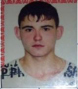В Забайкальском крае без вести пропал 28-летний Михаил Пещерский