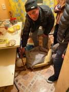 В Ставрополе мужчина зарезал гостя, сделавшего ему замечание