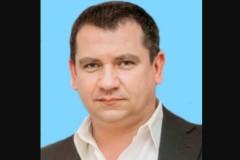Алексеев: Кущевский депутат и бизнесмен Девтерев может быть причастен к убийству Москвича