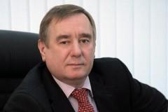 Главный эпидемиолог РФ Николай Брико оценил защищенность регионов от коронавируса