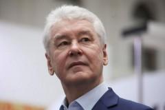 В Москве в ближайшие дни введут перемещение по спецпропускам