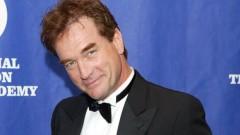 Умер актер сериала «Санта-Барбара»