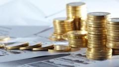 Госдума одобрила налогообложение процентов по вкладам свыше 1 млн рублей