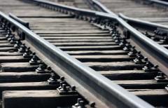 В Усть-Лабинске задержали похитителя железнодорожных деталей