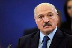 Александр Лукашенко сообщил о первой в Белоруссии смерти пациента с коронавирусом