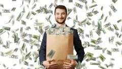 На Кубани и в Ростовской области чаще всего выигрывают в лотереи