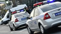 В Ростовской области увеличено количество и плотность патрулирующих нарядов на улицах региона