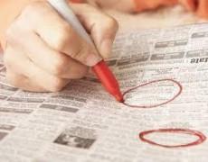 HeadHunter: На Кубани искать работу стало сложнее