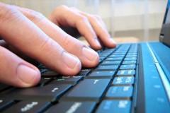 Более 300 социально значимых объектов Ставрополья получат бесплатный доступ в Интернет в 2020 году