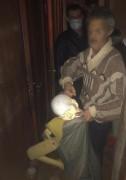 В Ставрополе побои мужчины из ревности оказались смертельными для 50-летней женщины