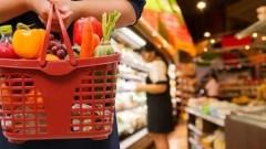 Часть продуктов питания может вырасти в цене на 20%