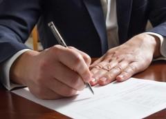 Почти 30% компаний вынудили сотрудников уйти в неоплачиваемые отпуска