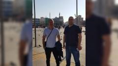 Спецкорр ФАН рассказал, как фильм «Шугалей» поможет освободить российских социологов из ливийского плена