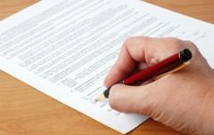 Фонд «Наше будущее» заключил соглашение о сотрудничестве с Агентством сетевых инноваций