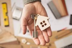 Цены на жилье в Северной Осетии к концу 2020 года могут снизиться на 5-10% из-за коронавируса