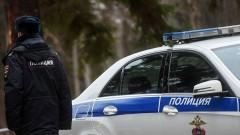 В Майкопе при ДТП погибла 64-летняя пассажирка